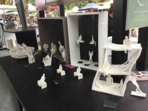 8-cat-trochu-ceramic-rennes-bretagne-rochefort-en-terre-présentation 36