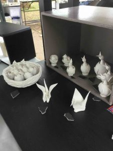 9-cat-trochu-ceramic-rennes-bretagne-rochefort-en-terre-présentation 34