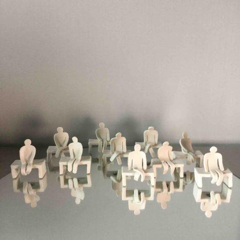 cat-trochu-ceramic-rennes-nouveau-porcelainmen-installation-juillet-2017-installation 4