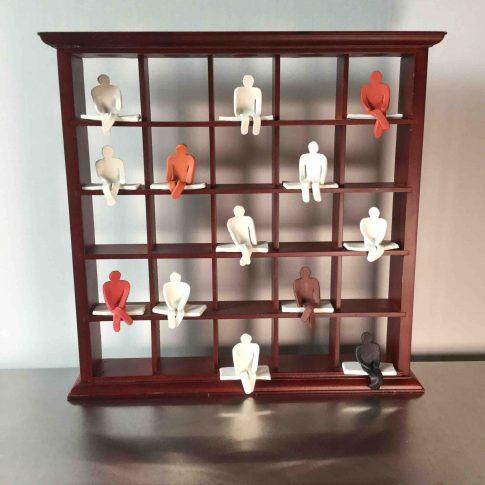 cat-trochu-ceramic-rennes-nouveau-porcelainmen-installation-juillet-2017-installation 6