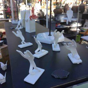 14-cat-trochu-ceramic-rennes-vannes-potiers-2017-porcelainmen 6