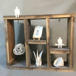 cat-trochu-ceramic-rennes-porcelainmen-cabinet 2