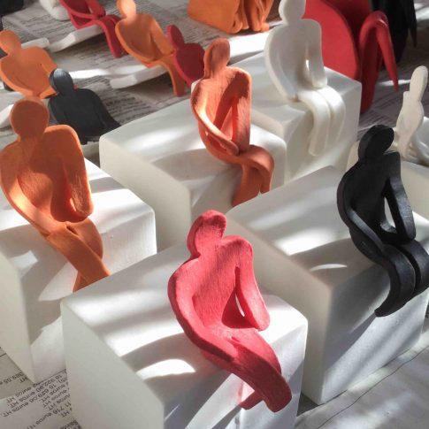 cat-trochu-ceramic-rennes-bretagne-2017-porcelainmen 1