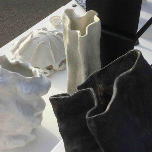 7-cat-trochu-ceramic-rennes-retoursurterres-porcelaines-grès 1