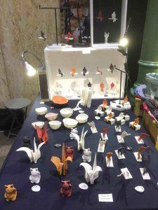 cat-trochu-ceramic-rennes-2017-amnistie-salondart-exposition 4
