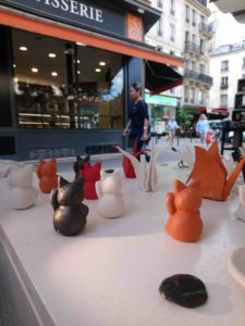 4-2-cat-trochu-ceramic-rennes-paris-mouffetard-2018-expo 2