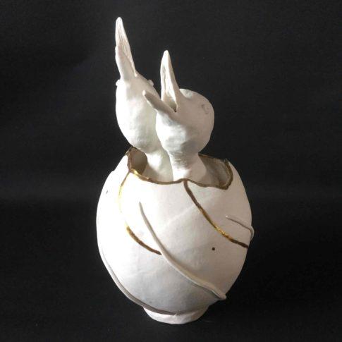 3-cat-trochu-ceramic-rennes-bretagne-juillet-2018-porcelaine-inseparables 6