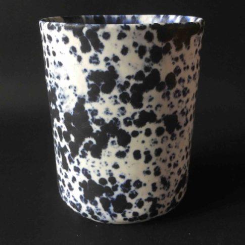1-cat-trochu-ceramic-rennes-bretagne-porcelaine-mug grd 2