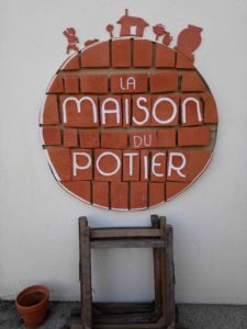 1-cat-trochu-ceramic-rennes-lefuillet-juillet-2018- musée 1