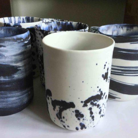 2-cat-trochu-ceramic-rennes-bretagne-porcelaine-mugs grds 05