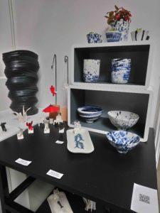 2-cat-trochu-ceramic-rennes-saintmalo-2018-métiersdart 15