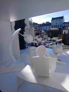 20-cat-trochu-ceramic-rennes-bretagne-2018-festival-quimper 20