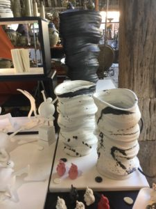 3-cat-trochu-ceramic-rennes-2018-milly-stand 011