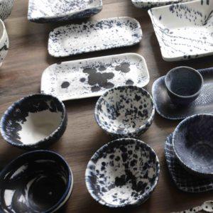 3-trochu-ceramic-rennes-sarzeau-madomadi-porcelaine-bols-plats 1