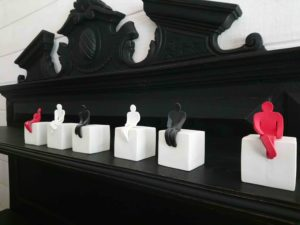 4-cat-trochu-ceramic-rennes-sarzeau-madomadi-porcelaine-cubes 1