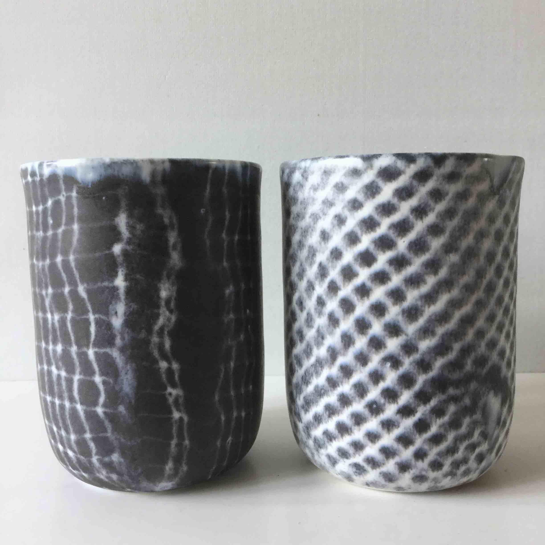 cat trochu ceramic 5 cat trochu ceramic rennes bretagne. Black Bedroom Furniture Sets. Home Design Ideas