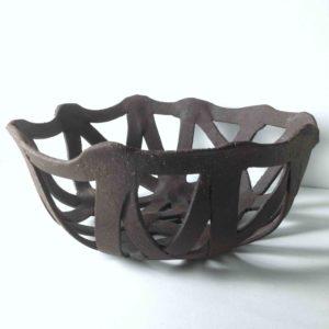 8-cat-trochu-ceramic-rennes-prisme-galerie-oct2018-coupeajourée 1
