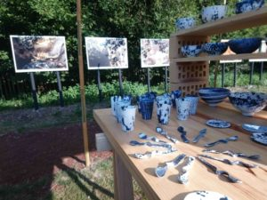 cat-trochu-ceramic-rennes-bretagne-lagacilly 3