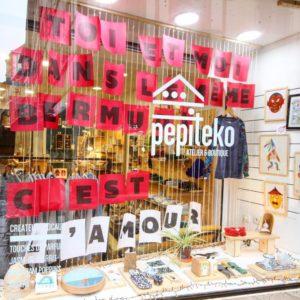 1-Pepiteko-vitrine