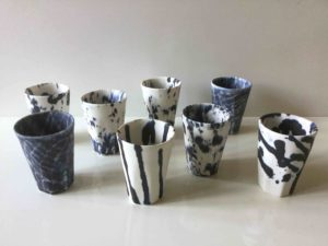 3-cat-trochu-ceramic-rennes-bretagne-pézenas-maisondesmétiersdart-tasses 1