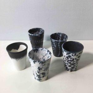 3-cat-trochu-ceramic-rennes-via nomade-janvier2019-tasses 1