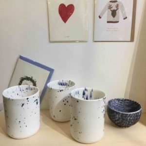 4-cat-trochu-ceramic-rennes-stories-decembre2018-Mugs 1