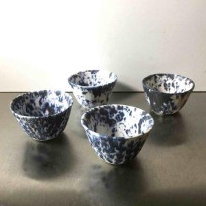 4-cat-trochu-ceramic-rennes-via nomade-janvier2019-tasses 5