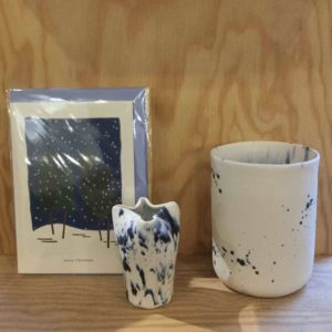 5-cat-trochu-ceramic-rennes-stories-decembre2018-Mug 3