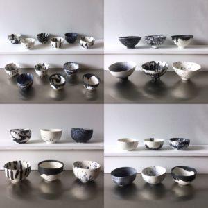 cat trochu ceramic-Mado Madi-2