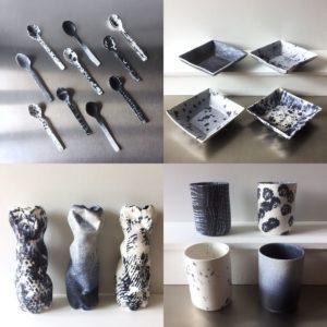 cat trochu ceramic-l'Aigle-1