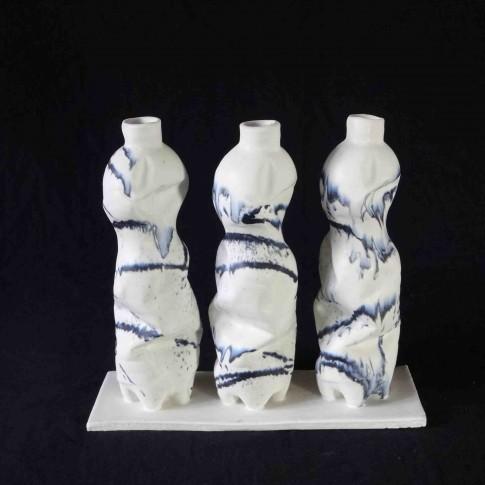 cat-trochu-ceramic-rennes-3 grandes bouteilles 1-2