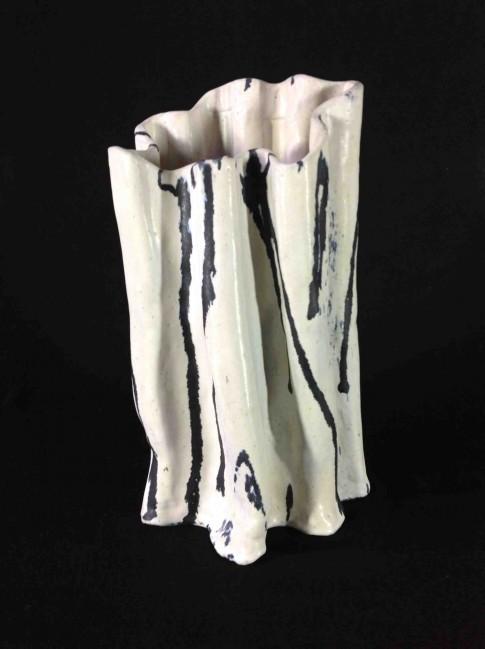 cat-trochu-ceramic-rennes-Bambou 1