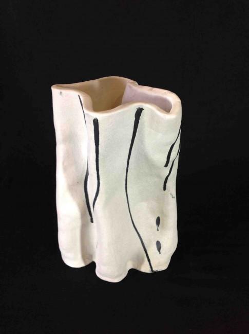 cat-trochu-ceramic-rennes-Bambou 4