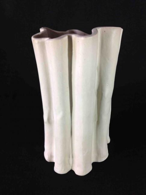 cat-trochu-ceramic-rennes-Bambou blanc