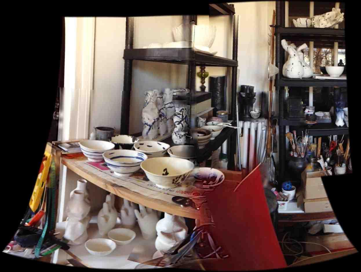 cat-trochu-ceramic-rennes- studio 1-11
