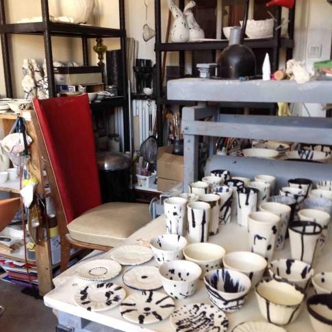 cat-trochu-ceramic-rennes- atelier 1-13