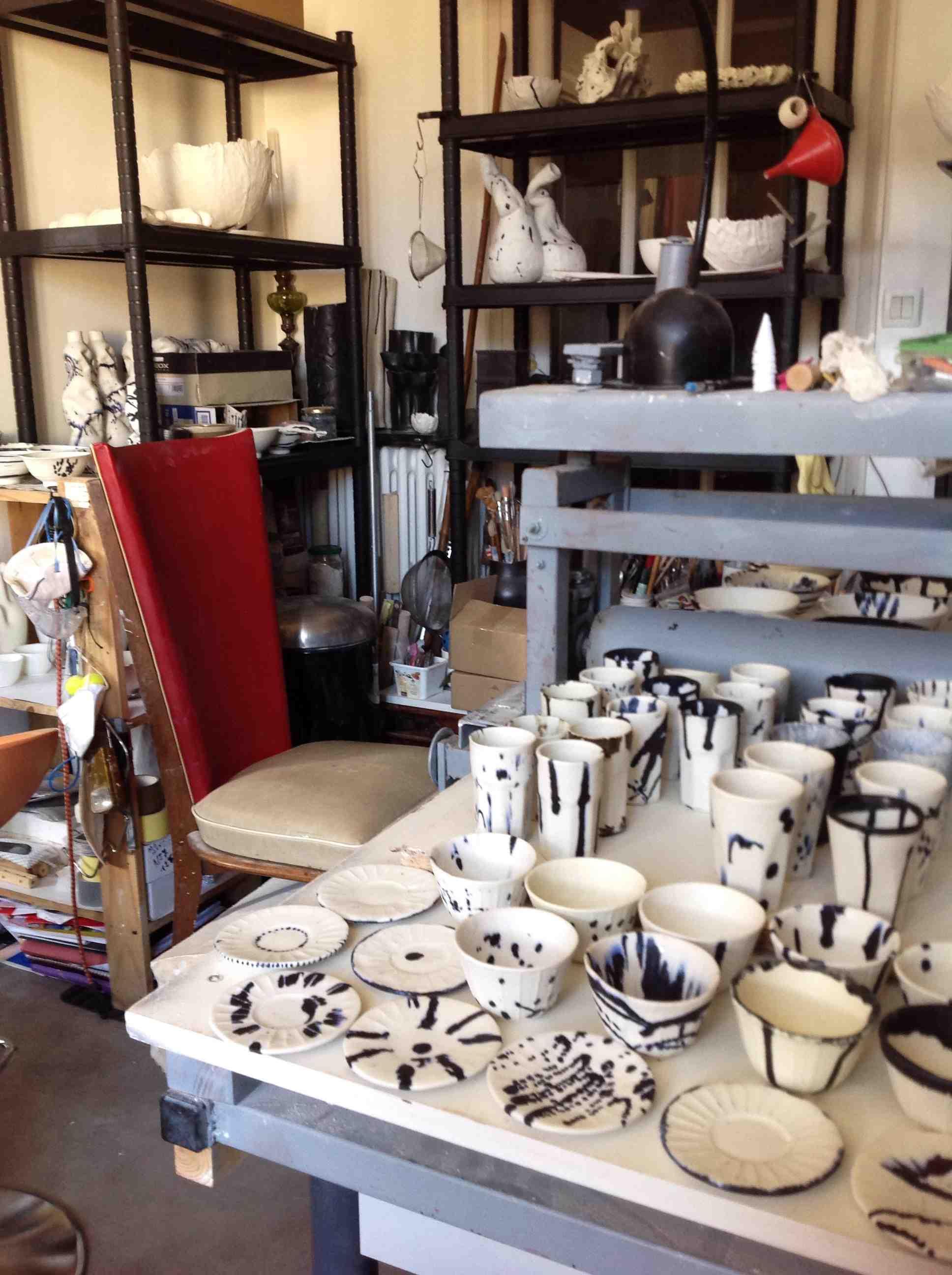 cat-trochu-ceramic-rennes- studio 1-13
