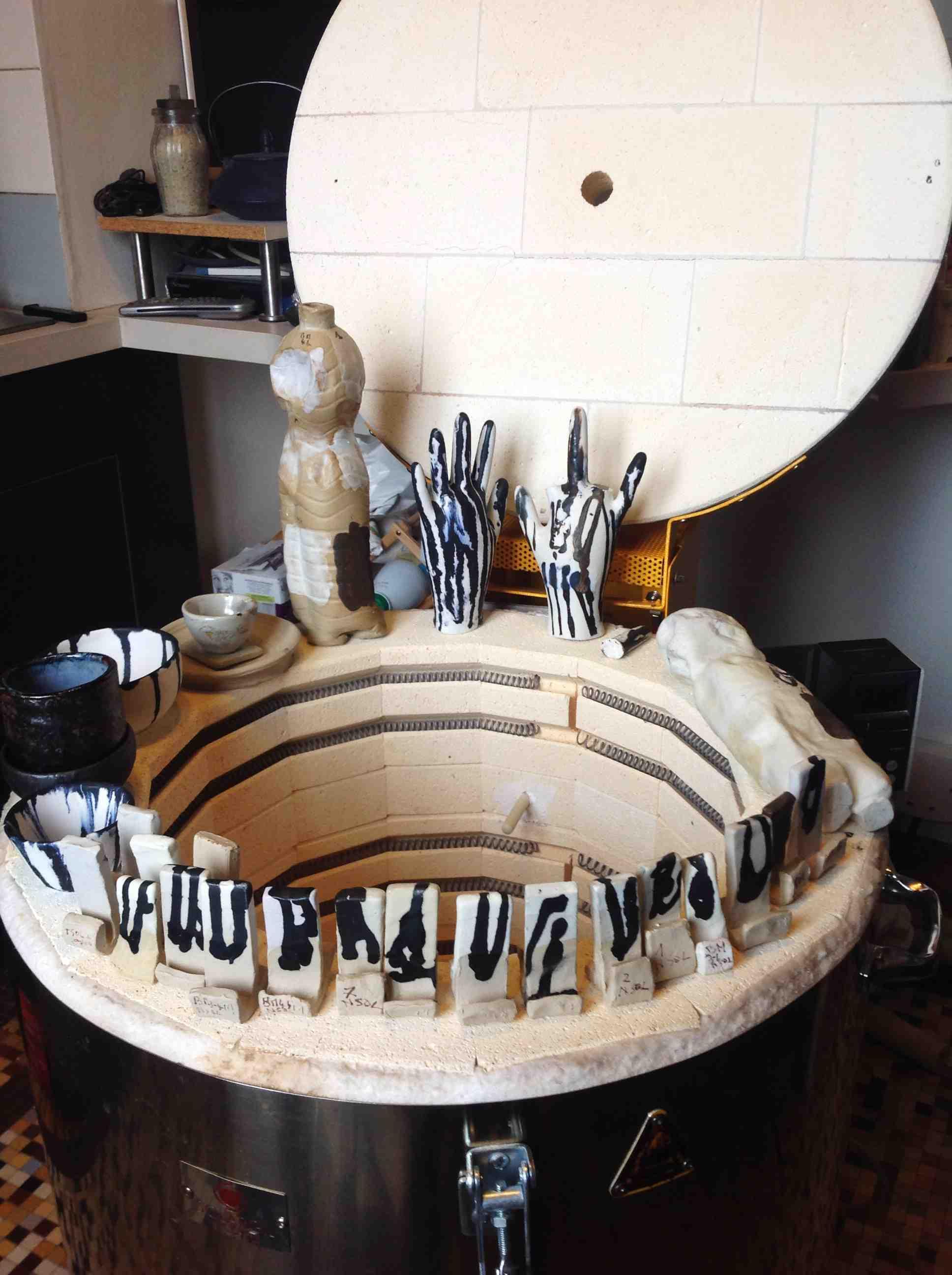 cat-trochu-ceramic-rennes- studio 1-12