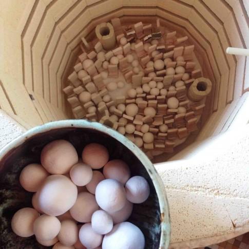cat-trochu-ceramic-rennes- atelier 1-2