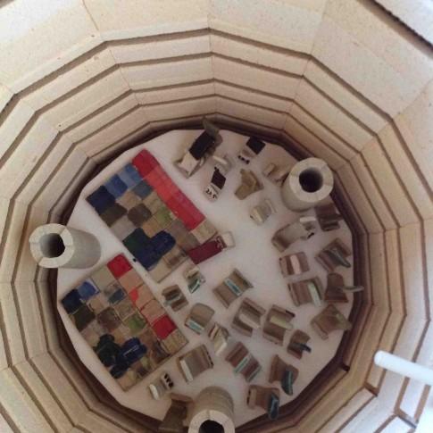 cat-trochu-ceramic-rennes- atelier 1-4
