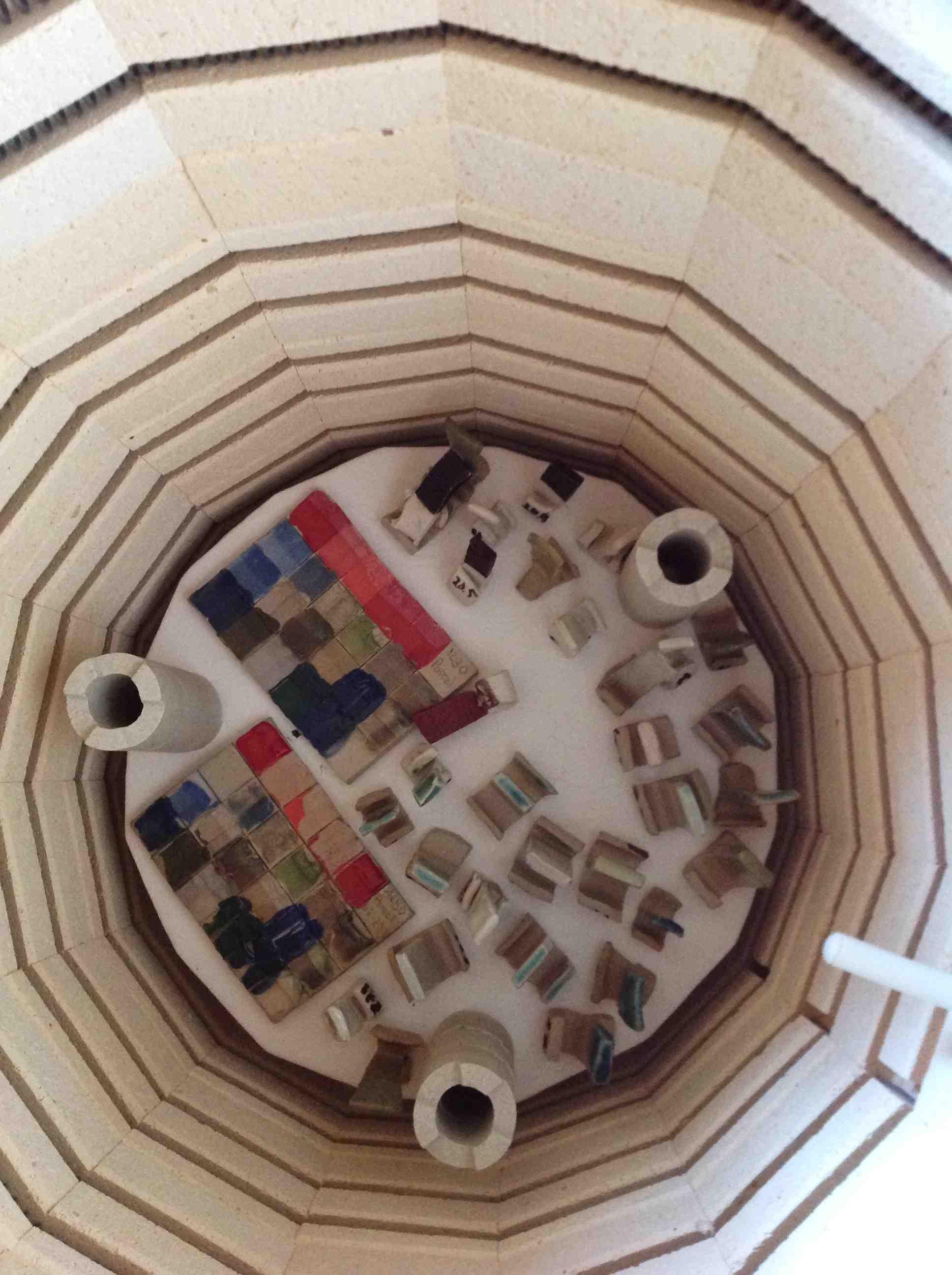 cat-trochu-ceramic-rennes- studio 1-4