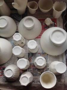 cat-trochu-ceramic-rennes- atelier 1-5