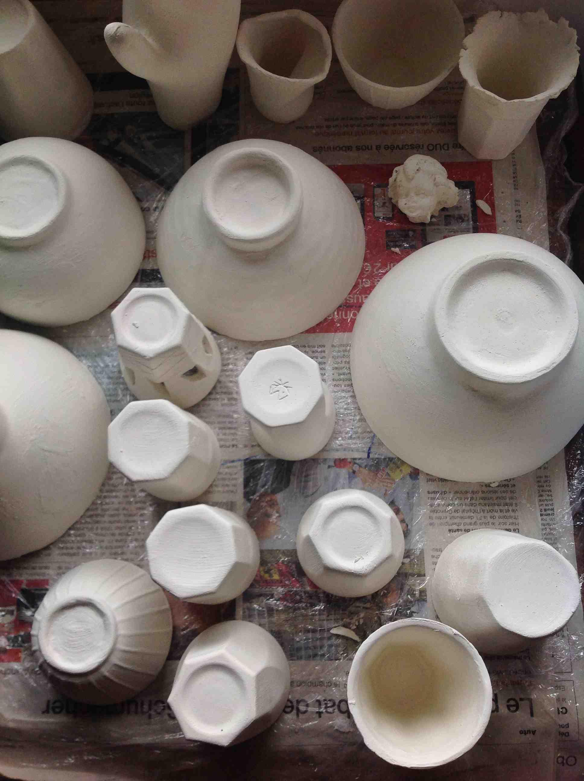 cat-trochu-ceramic-rennes- studio 1-5