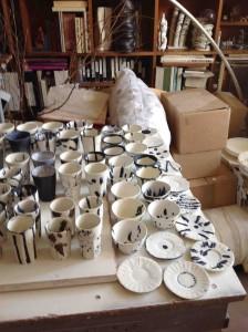 cat-trochu-ceramic-rennes- atelier 1-6
