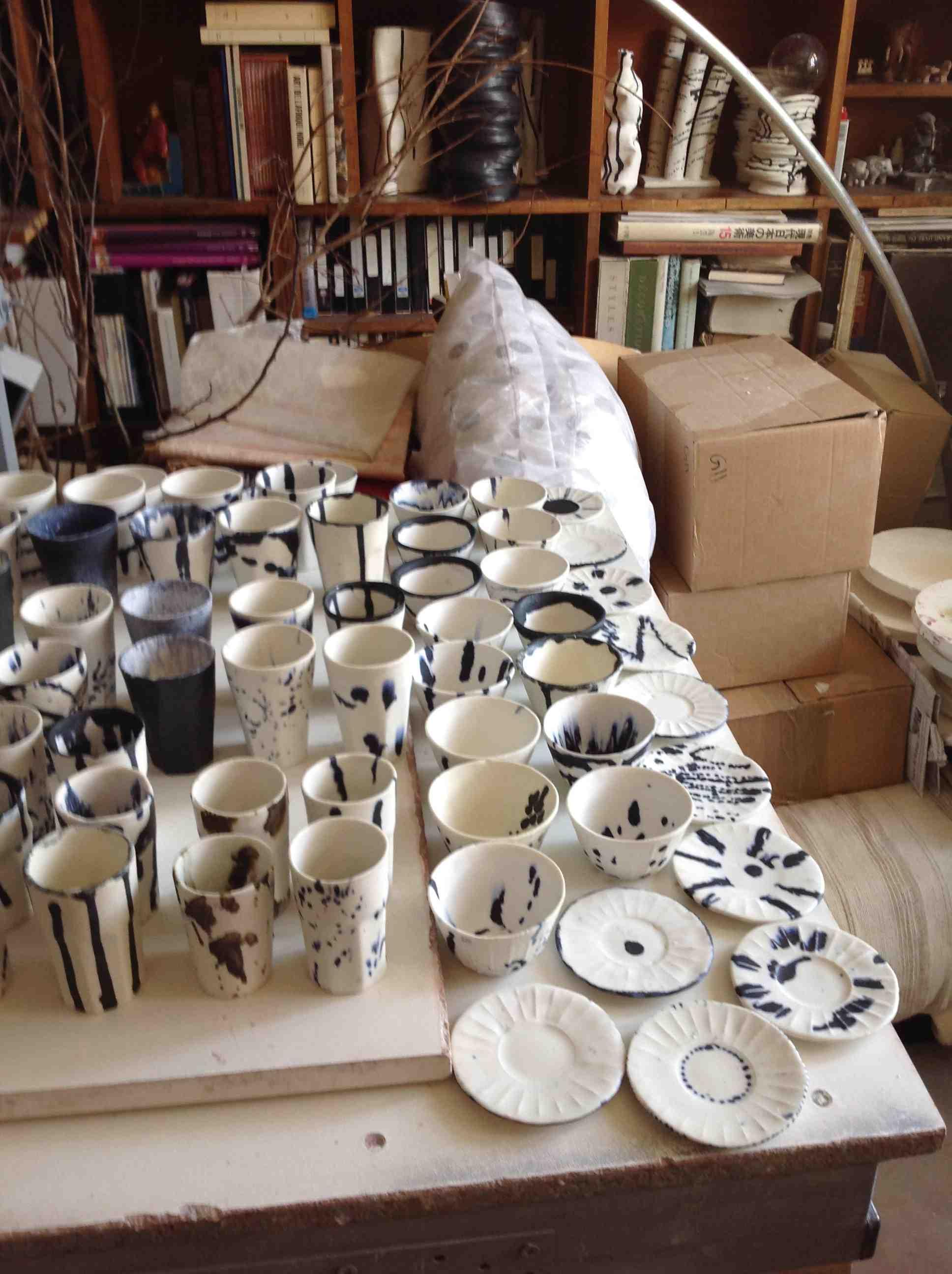 cat-trochu-ceramic-rennes- studio 1-6