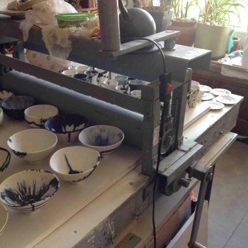 cat-trochu-ceramic-rennes- atelier 1-7