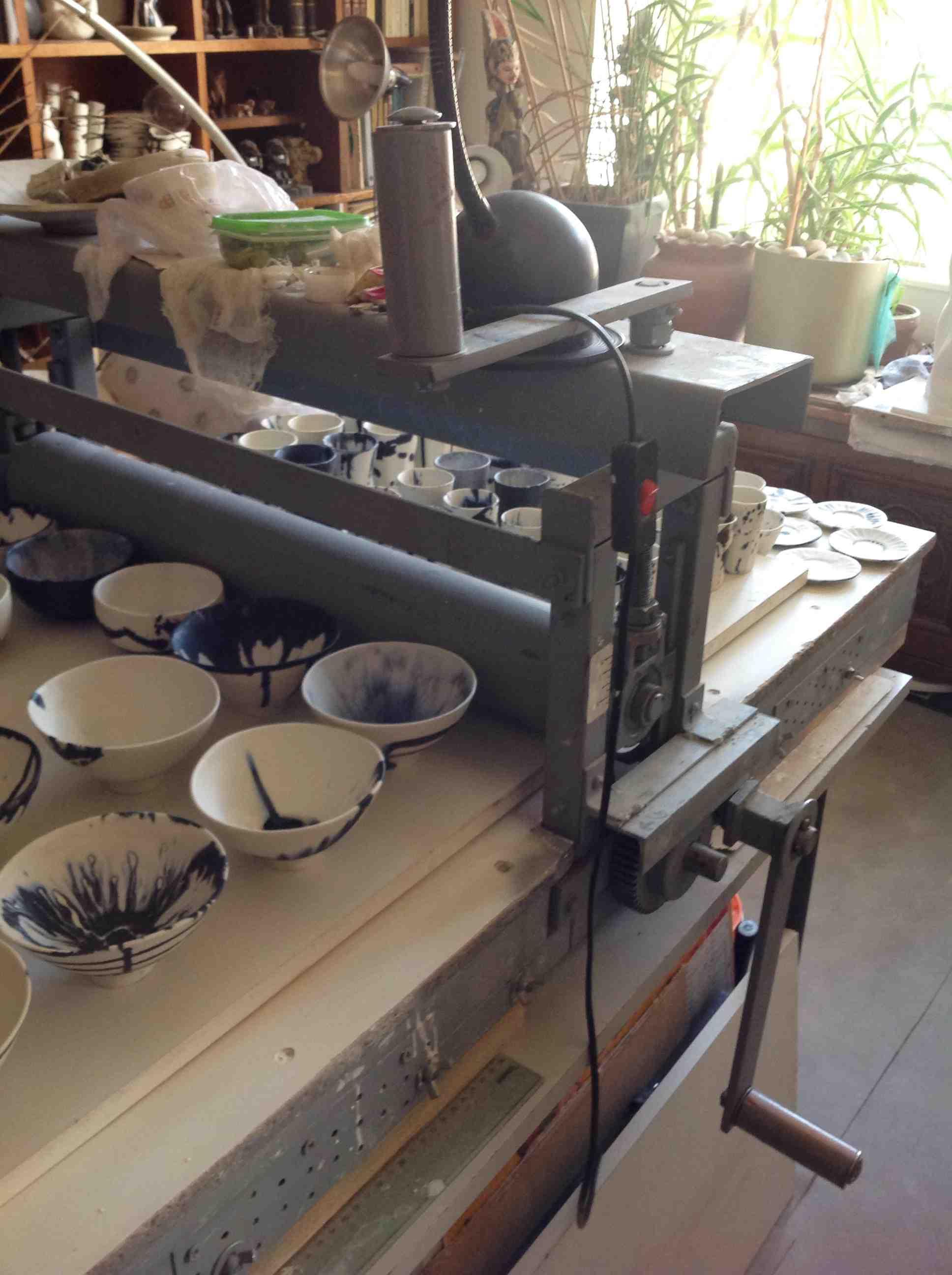 cat-trochu-ceramic-rennes- studio 1-7