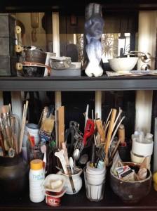 cat-trochu-ceramic-rennes- atelier 1-8
