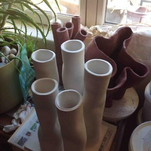 cat-trochu-ceramic-rennes- atelier 1-9