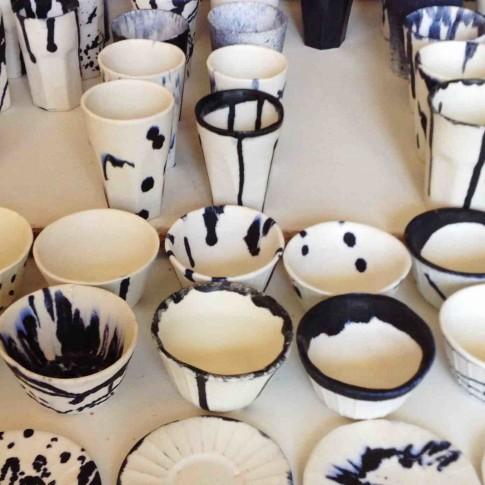 cat-trochu-ceramic-rennes-bols et tasses